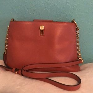 Tory Burch Lilly handbag